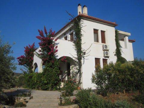 Case Tipiche Australiane : Risultati immagini per case tipiche greche houses pinterest house