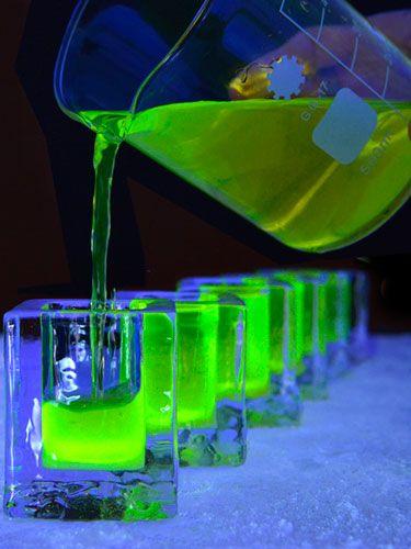 Ez liquid xxx