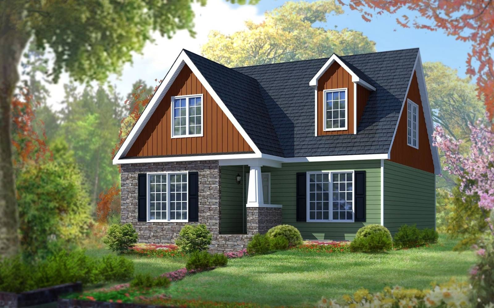 Barclay Excel Homes Excel Homes Prefab Modular Homes Modular Homes Modular Home Floor Plans