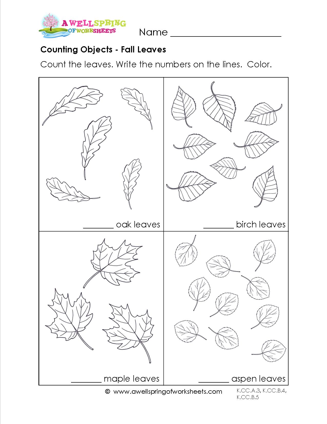 Grade Level Worksheets A Wellspring Of Worksheets Creative Worksheets Worksheets Learn To Count [ 1650 x 1275 Pixel ]