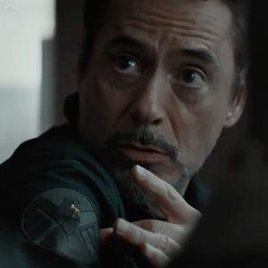 Tony Stark Icons Tony Stark Marvel Characters Tony