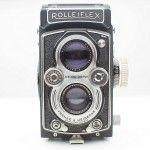 Rollei/Rolleiflex 3.5 MX-EVS #buyp2p