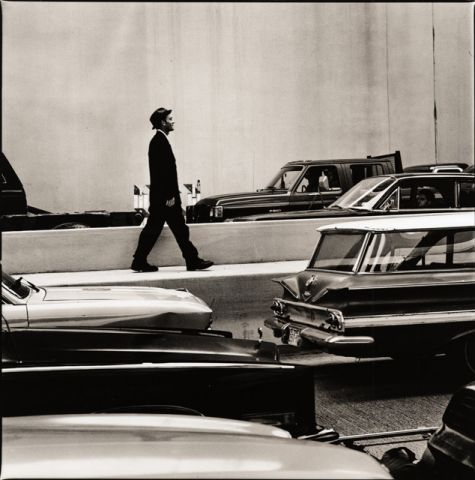 Michael Stipe by Anton Corbijn. 1992