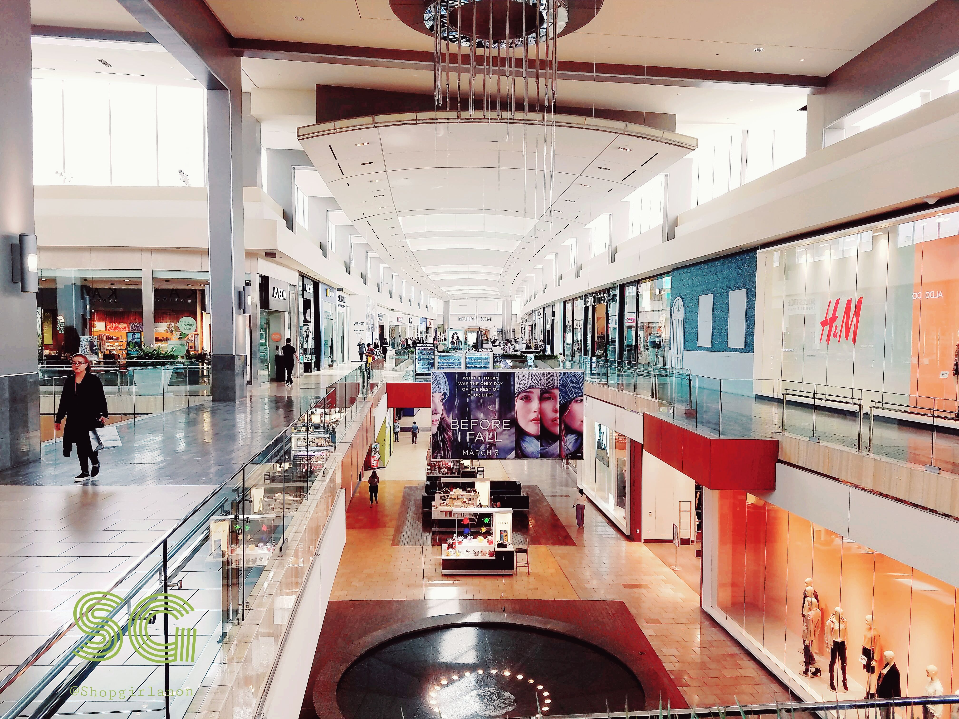 A 7 Step Guide To Mastering The Houston Galleria In A Day Houston Galleria Master Galleria