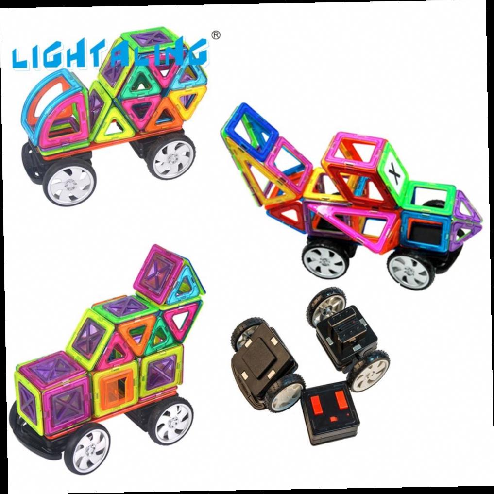 Toys car png   Watch now  alifjwellsgoptud