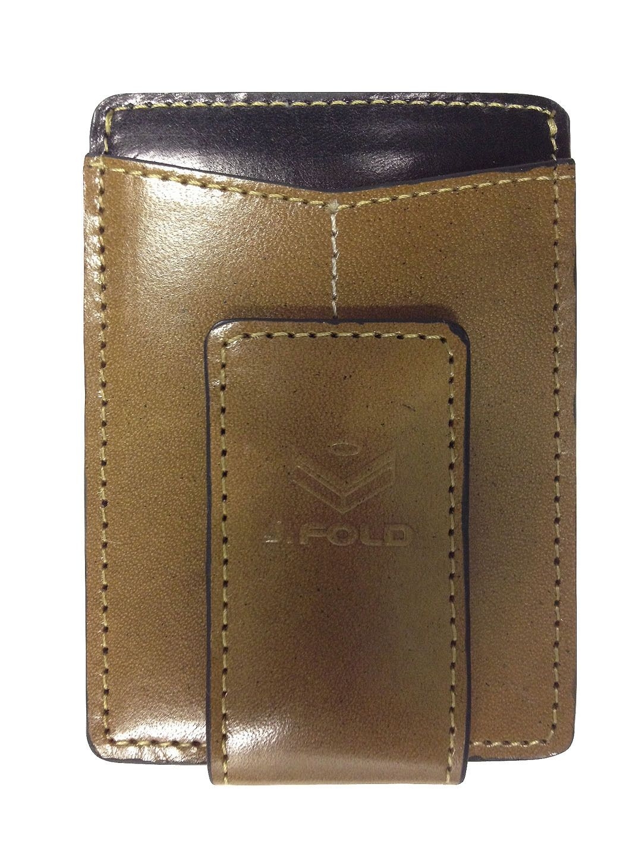 Thunderbird Front Pocket Wallet             Wallet #MoneyclipBags #Wallets
