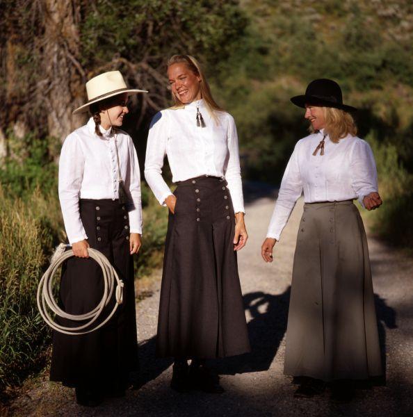 split skirt based on the popular skirt of
