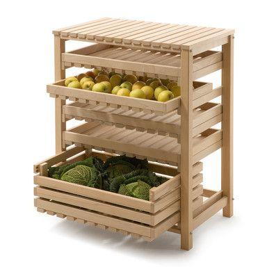 obst und gem sehorde buchenholz buchenholz speisekammer und obst. Black Bedroom Furniture Sets. Home Design Ideas