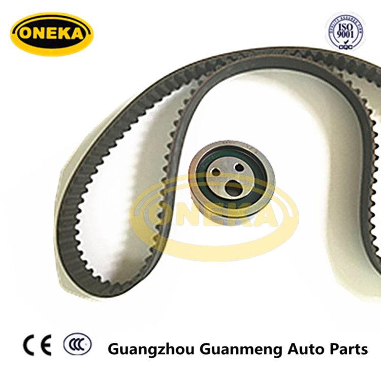 Genuine Oneka Parts Auto Engine Parts For Renault Clio Megane