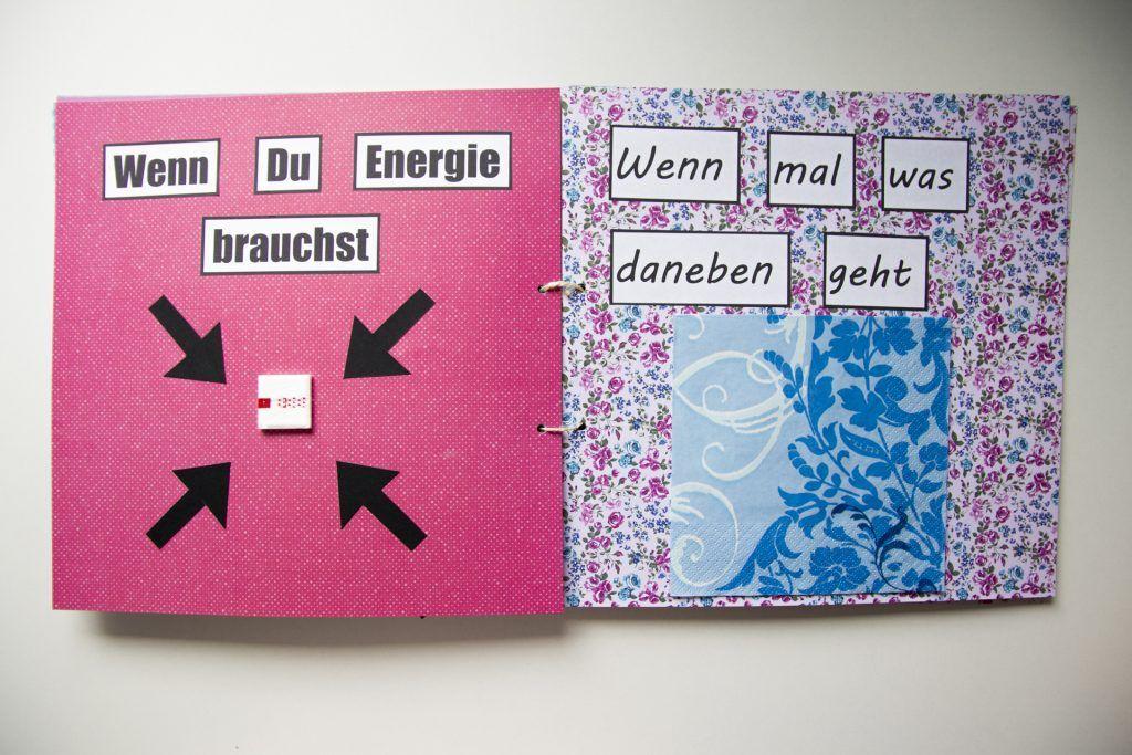 Photo of Wenn Buch für die Beste Freundin – Ideen und Sprüche auf idatschka.de