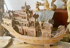 Resultado de imagem para escultura em madeira como fazer