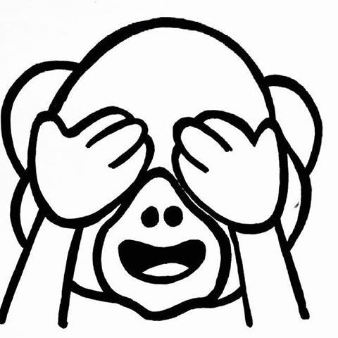 Como Dibujar Un Emoji Triste