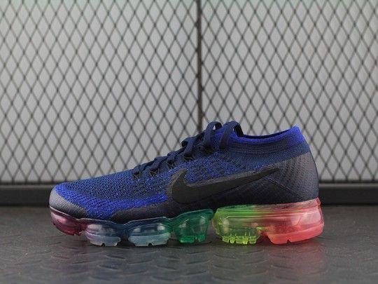 "70f4730407d7e NIKE AIR VAPORMAX FLYKNIT ""BE TRUE"" 883275-400"
