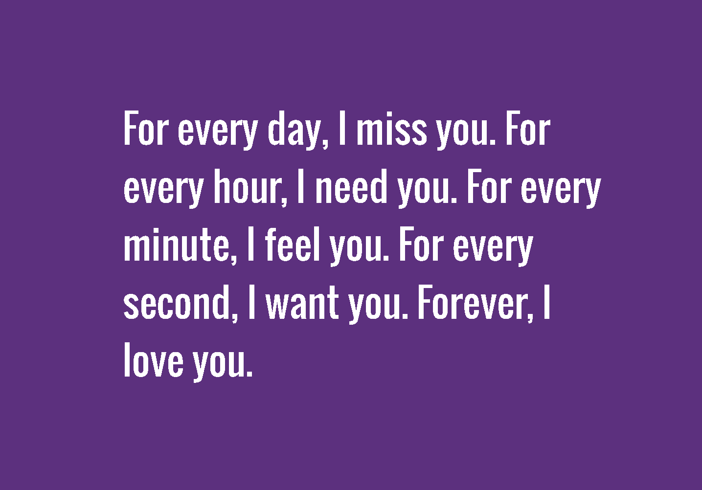 I Love You Quotes For Him Http://www.quotesmeme.com/quotes