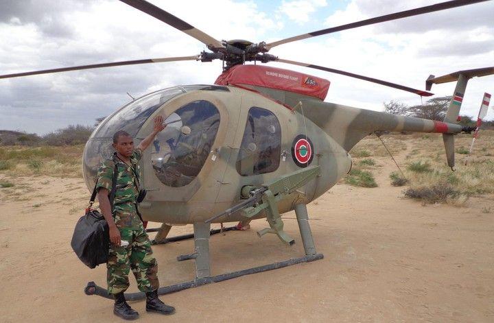 Armée kenyane/Kenyan Armed Forces - Page 5 3bf8f8b7c948193d283803121d44ac90