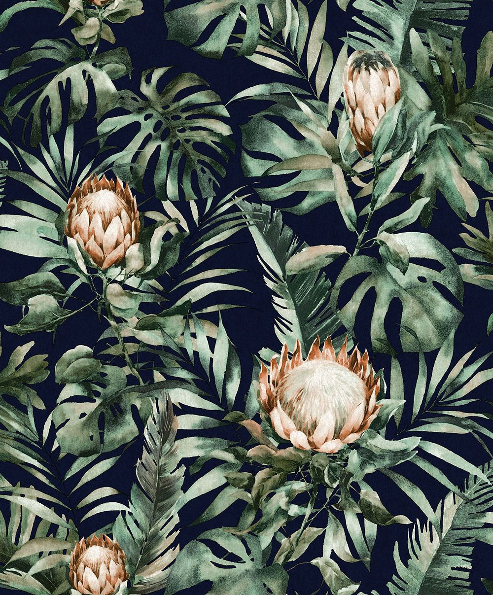 Nia By Albany Navy 90222 In 2019 Pretties For The Abode Navy