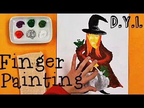 Art attack do it yourself finger painting disney india art attack do it yourself finger painting disney india official finger paintingschool projects solutioingenieria Images