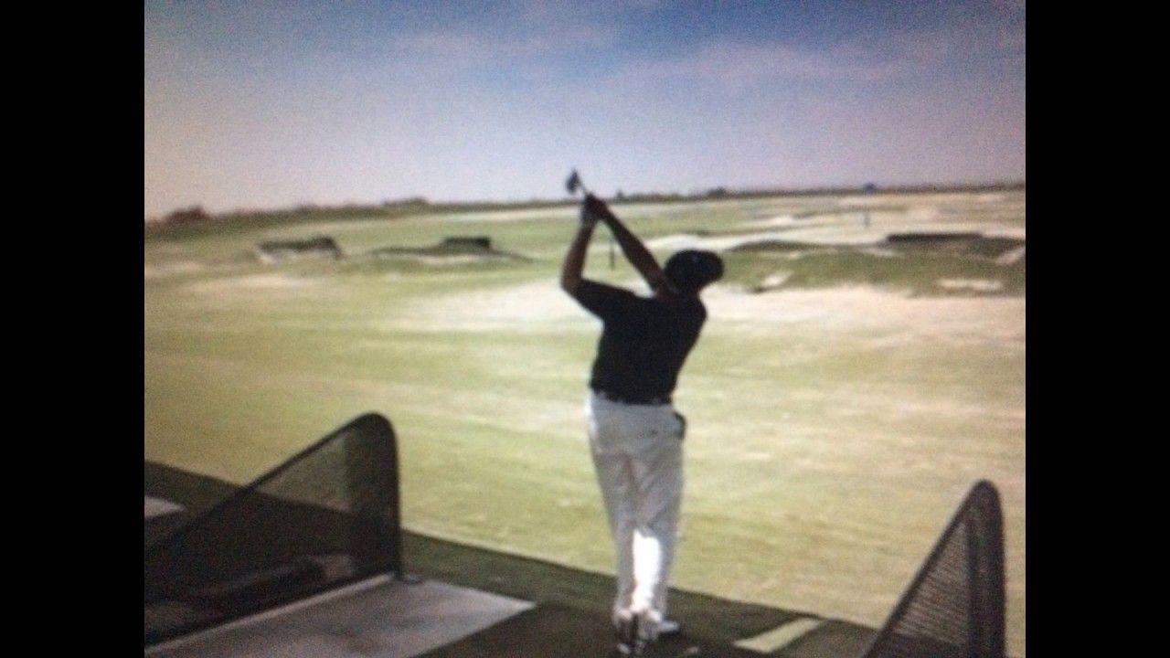 Dan Shauger Master (New Golf Swing) www.danshaugergolf.com/16 Different ...