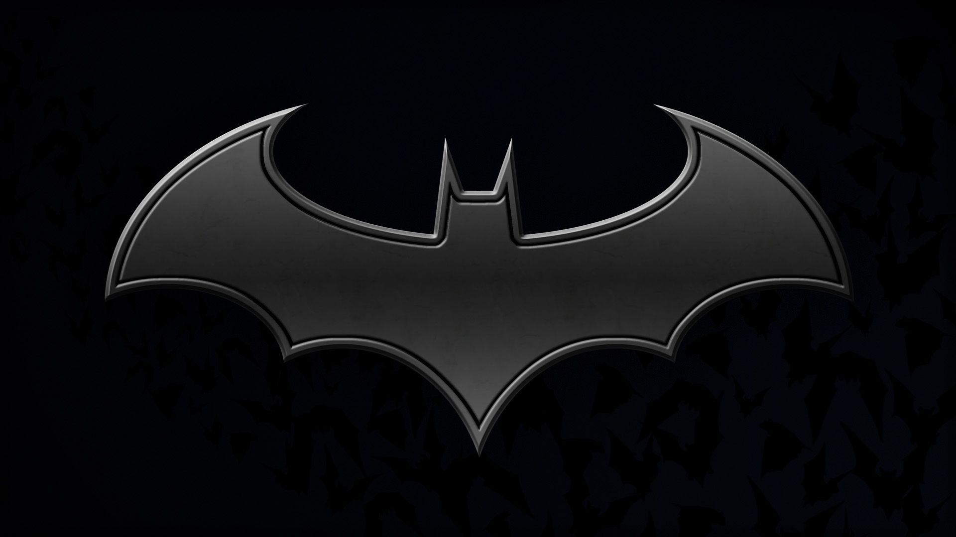 Batman HD Wallpapers For Desktop 1920x1080 Animated 39