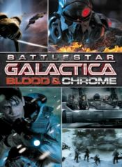 Battlestar Galactica Blood Chrome Rotten Tomatoes