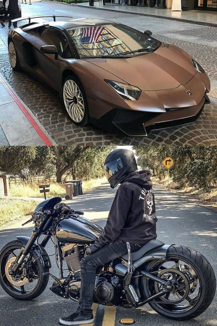 Pin By Alluio On Super Rides In 2020 Cheap Car Insurance Car Insurance Cheap Cars