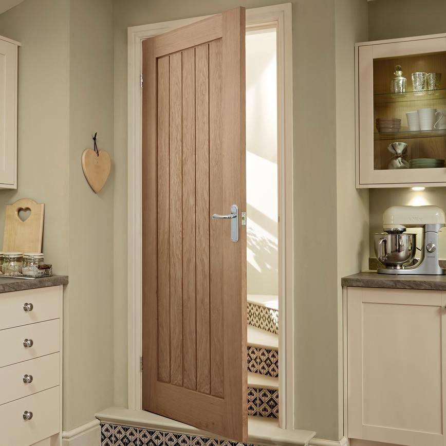 Home Decorators Collection Vanity #InteriorDesignWebsites In…