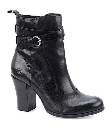 Born Chyler WesternInspired Boots #Dillards......I want!!