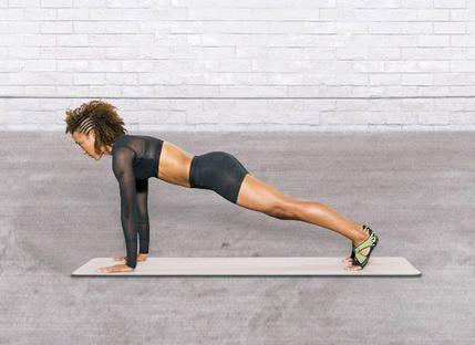 meredith  bikram yoga benefits yoga flow yoga challenge