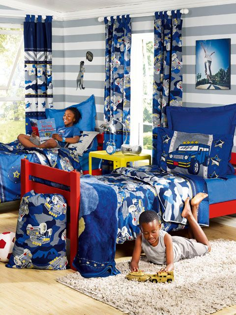 Homechoice Camo Kids Bedding Camo Bedding Kid Beds Bed