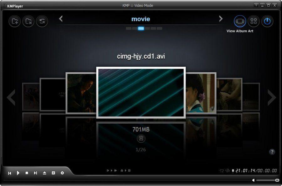 download gom terbaru offline installer