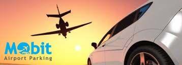 #UKAirport #CarParking #CompareCarParking #UK #Parkingdeals #Travel