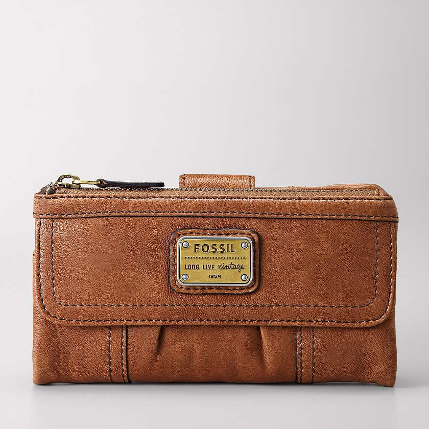 7e5e6308d053 $50 SL2931216C Fossil Wallet, Fossil Watches, Kinds Of Shoes, Big News,  Watch