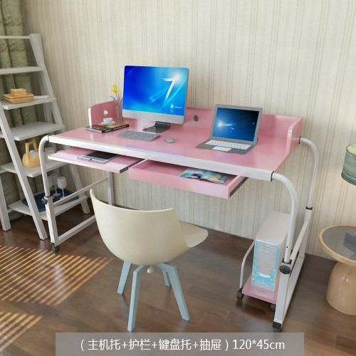 Fantastic Lk380 Creative Widenheight Adjustable Laptop Stand Cross Download Free Architecture Designs Rallybritishbridgeorg