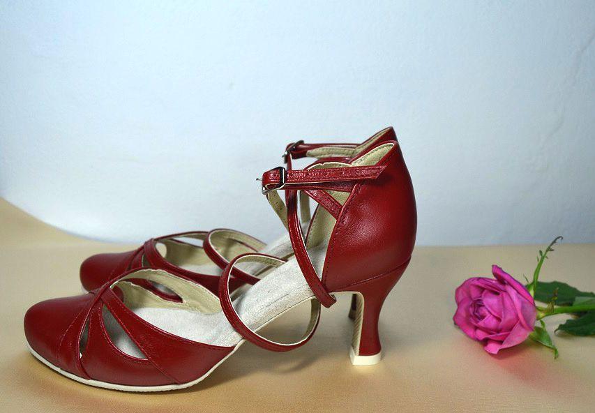 a02c5ba9cfdf2 spoločenské topánky, tanečné spoločenské topánky, obuv na mieru, tanečná  spoločenská obuv, topánky