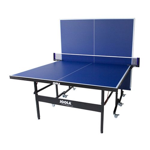 Lot Of 20 Joola Indoor Table Tennis Ping Pong Inside Model 11200 New At Online
