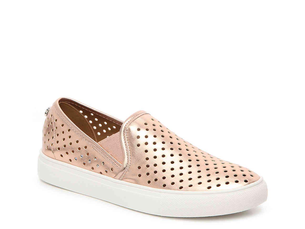 Steve Madden Owen Slip-On Sneaker