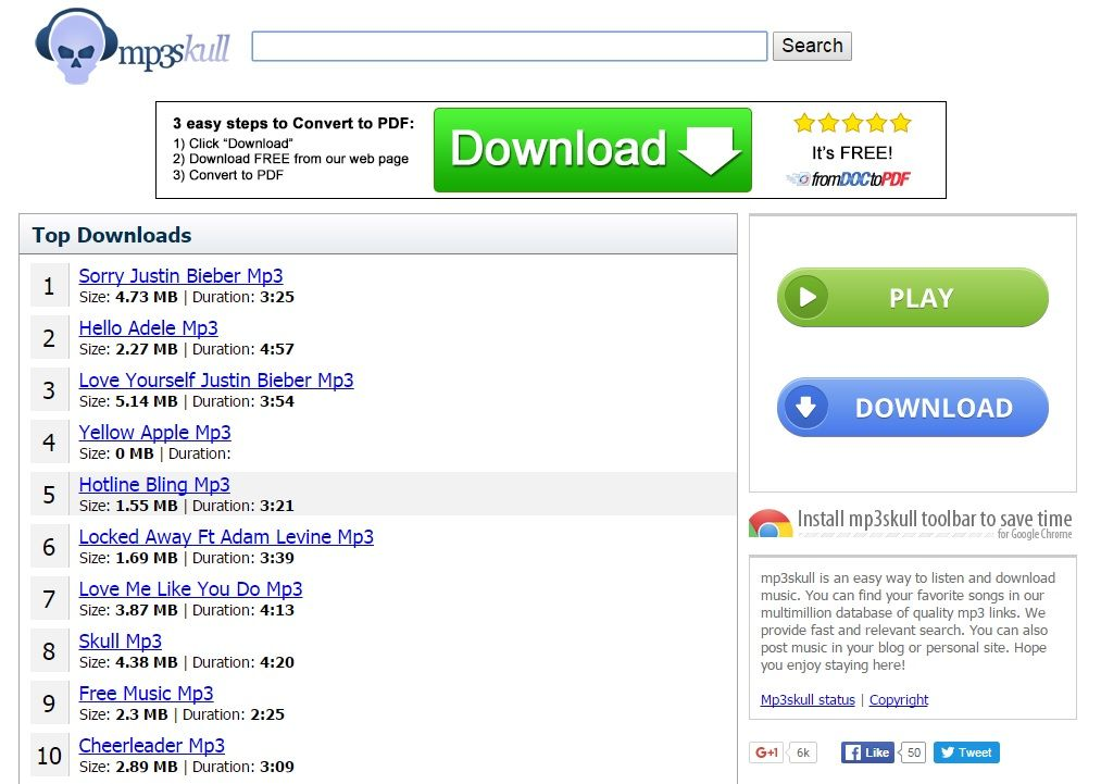 Best sites to buy MP3 music - CNET