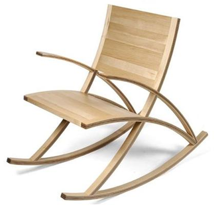 Wooden Easy Chair Buy Wooden Easy Chair Atcomaart Services Ltd