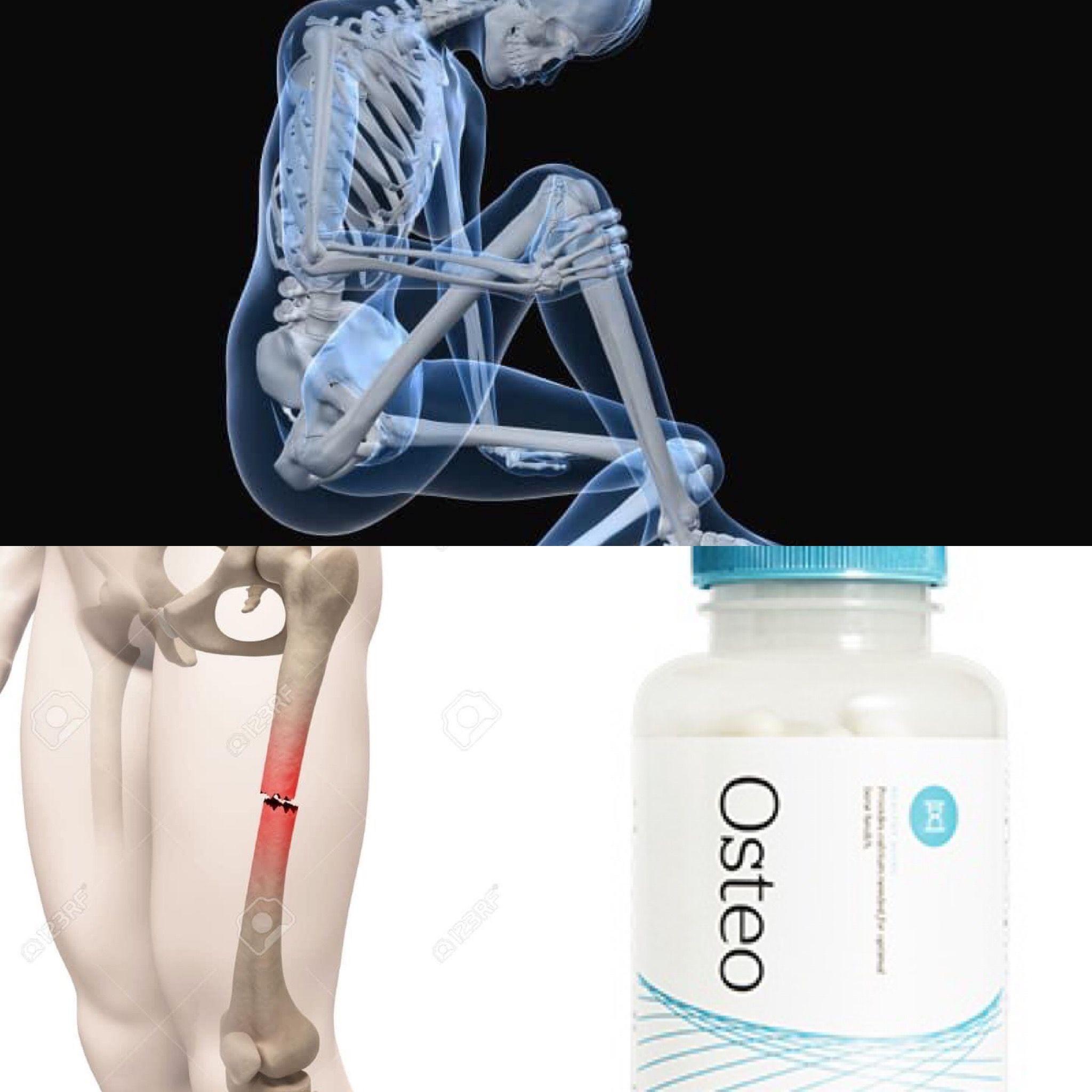 Sabes Lo Importancia De Cuidar Los Huesos Y Nuestras Articulaciones A Lo Largo De Nuestra Vida Sabes Que Es Fun Reusable Water Bottle Water Bottle Bottle