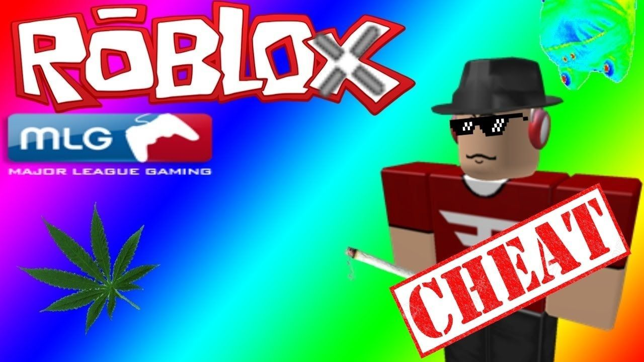 Park Art My WordPress Blog_How To Hack Roblox For Robux On Phone