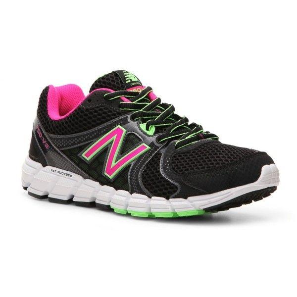 7f05ced39170 New Balance 750 v2 Lightweight Running Shoe - Womens  70