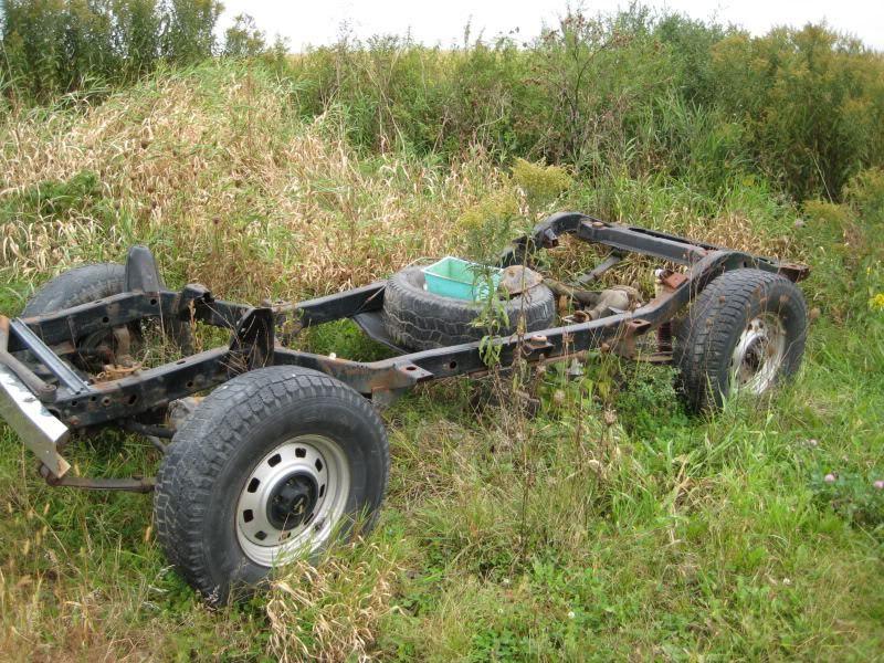 Great Jeep Tj Frame For Sale | Jeep | Pinterest | Jeep tj and Jeeps