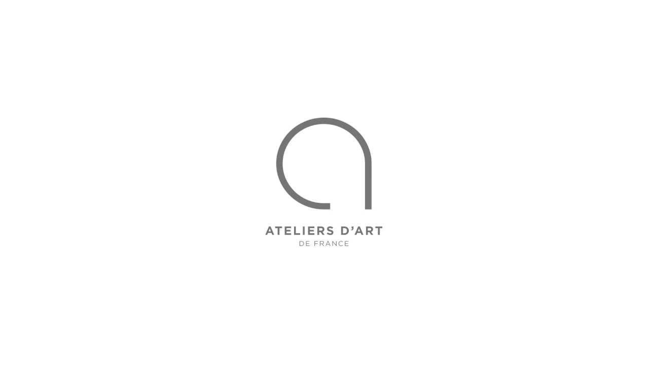 Sébastien Carré fait partie des 6 lauréats du Prix de la Jeune Création Métiers d'art qui récompense l'avant-garde des métiers d'art et offre la possibilité ...