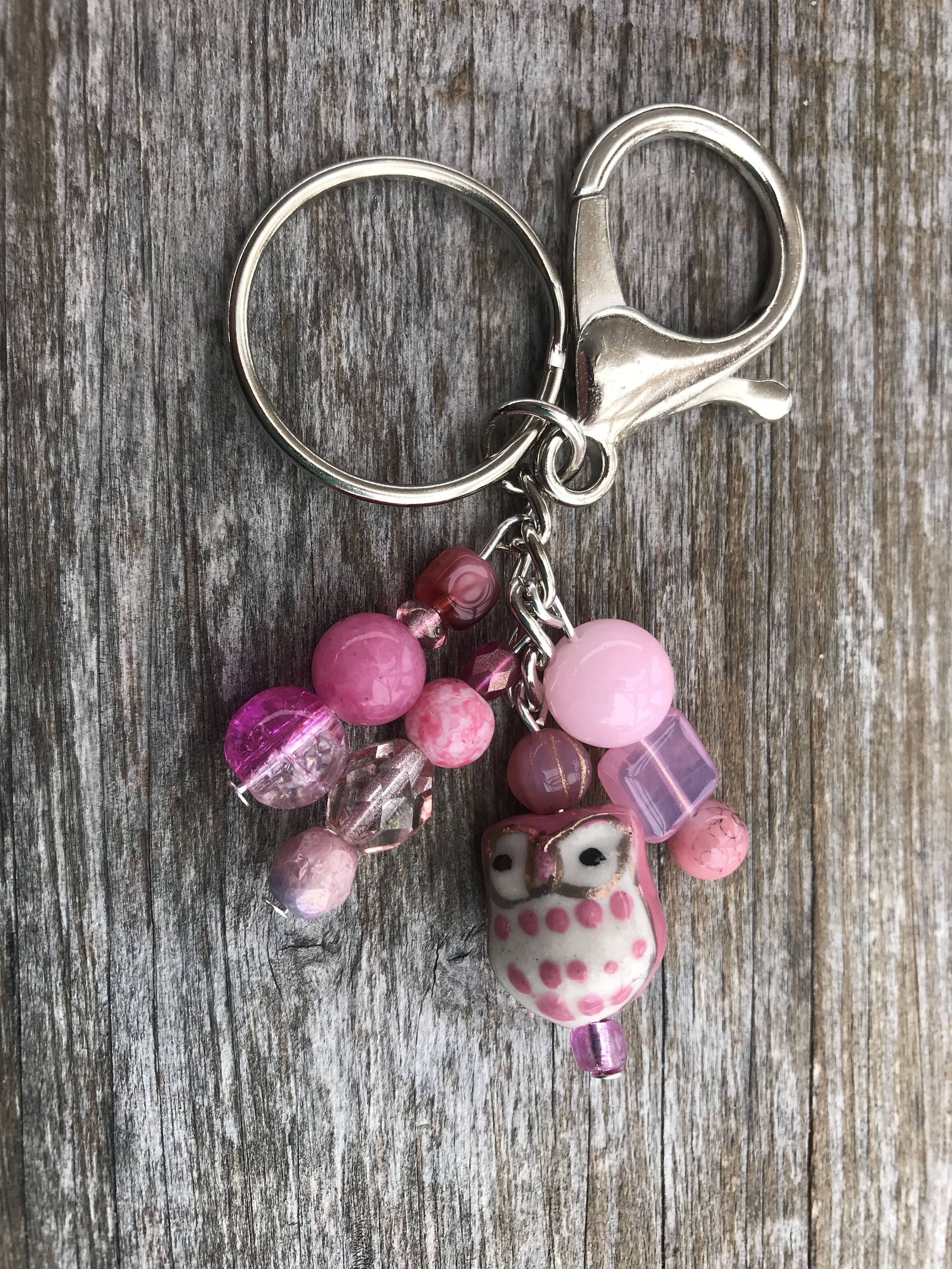 Keychains for Women cc92c569e