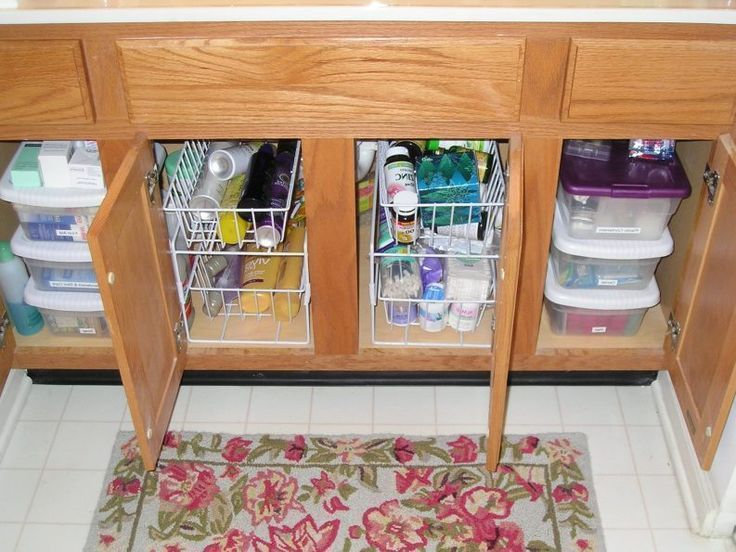 Image result for corner sink kitchen cabinet  organizers under #cabinetorganizers Image result for corner sink kitchen cabinet  organizers under ,  #cabinet #corner #image #kitchen #organizers #result #under #cabinetorganizers Image result for corner sink kitchen cabinet  organizers under #cabinetorganizers Image result for corner sink kitchen cabinet  organizers under ,  #cabinet #corner #image #kitchen #organizers #result #under #cabinetorganizers Image result for corner sink kitchen cabinet #cabinetorganizers