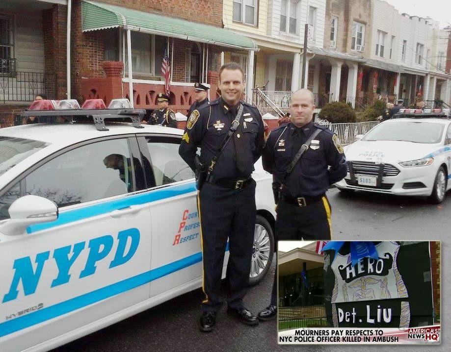 35 Police Newz Ideas Police Police Officer Police Dogs