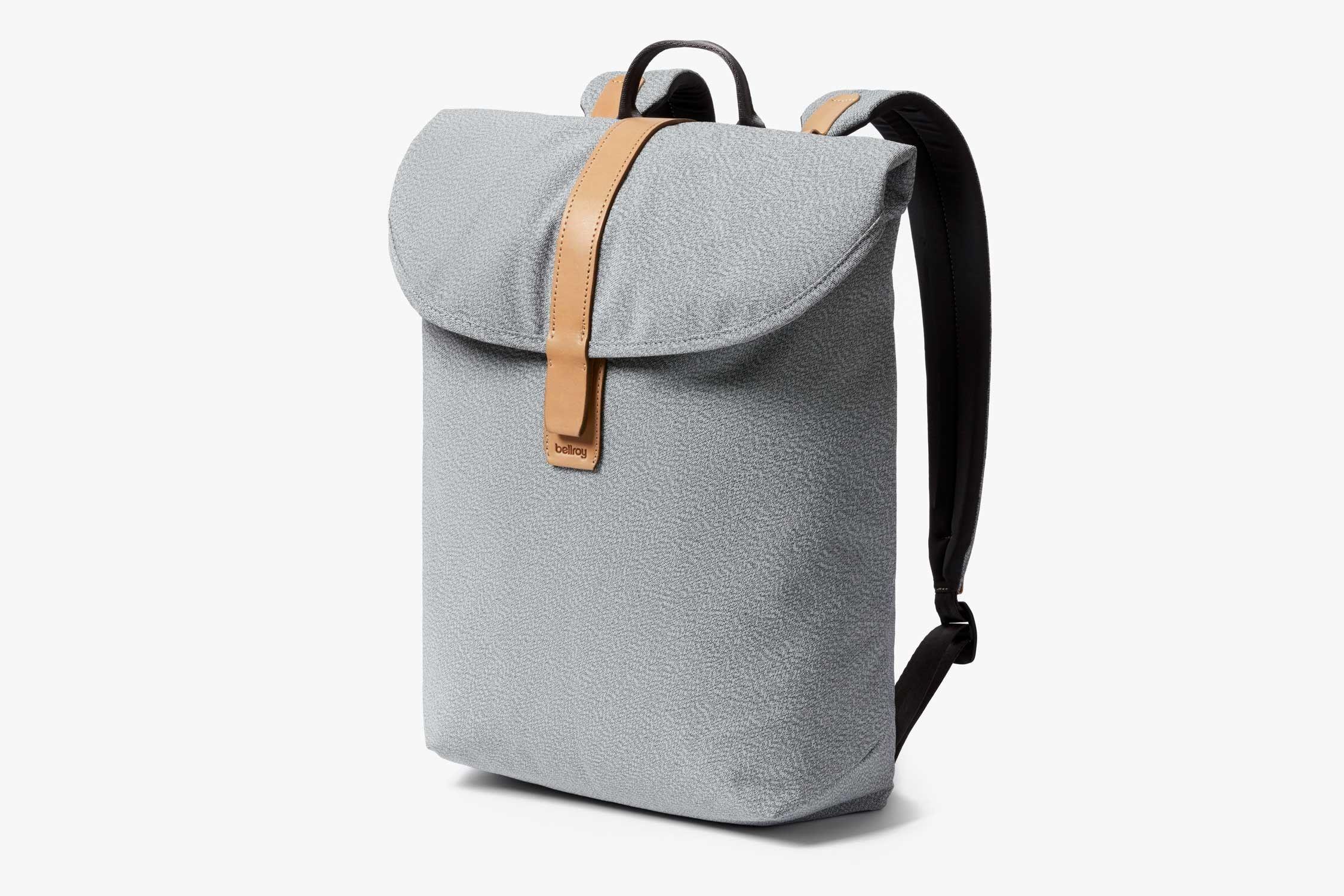 a500ee5f6af Slim Backpack | Bags | Best travel backpack, Backpacks, Travel backpack