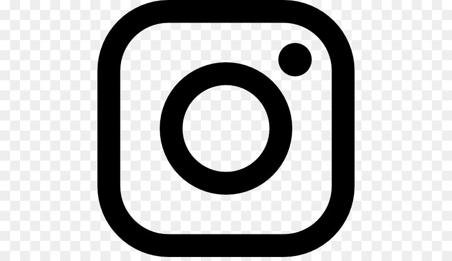 Computer Icons Logo Clip Art Instagram Logo 512 512 Is About