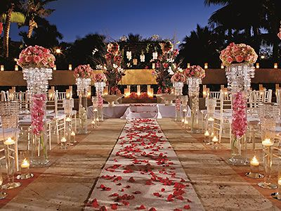 ritz carlton coconut grove miami miami dade county weddings florida wedding venues 33133