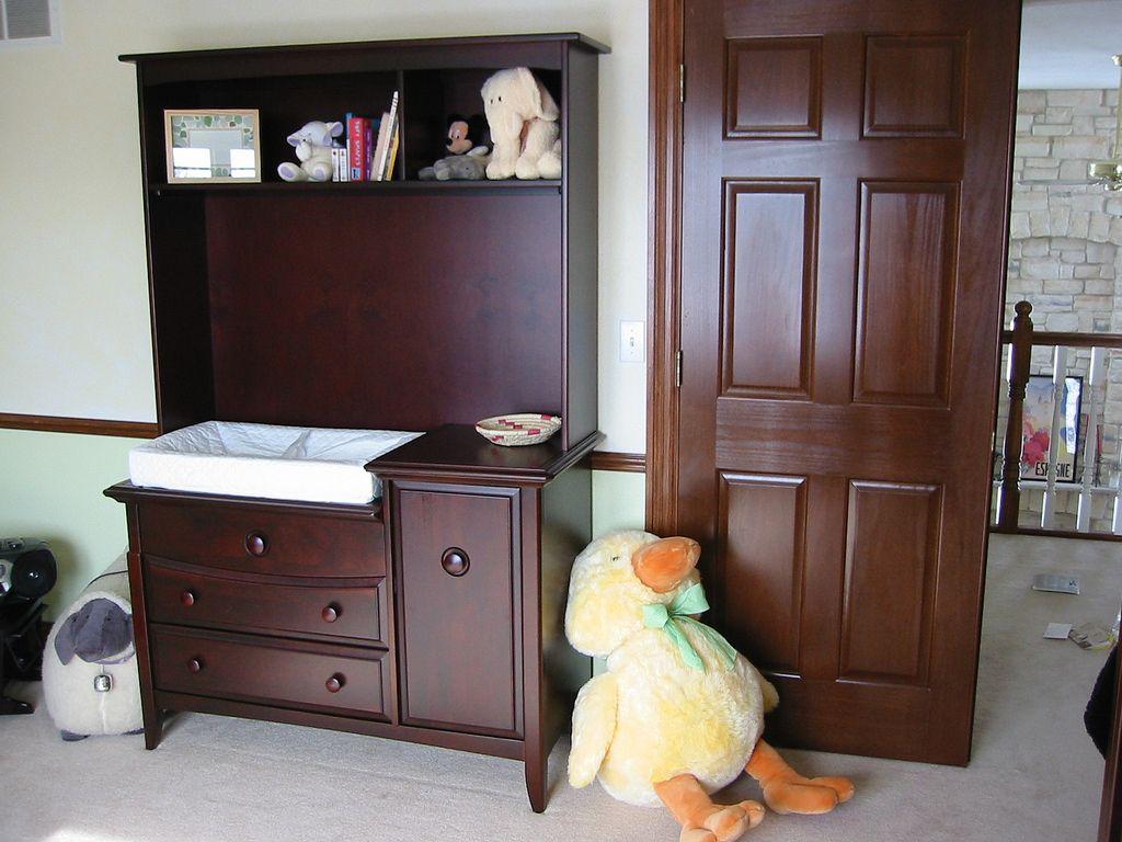 30 Ragazzi Baby Furniture Interior Bedroom Design Check More At Http